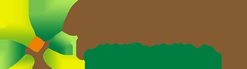 Logo-500x140